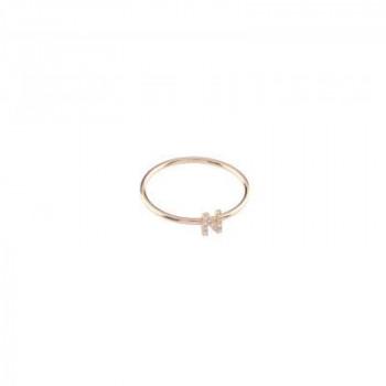 gouden-diamant-wit-letter-ring-rosegoud_jf-justdiamond-inn_justfranky-1023-1_memento-aan-jou
