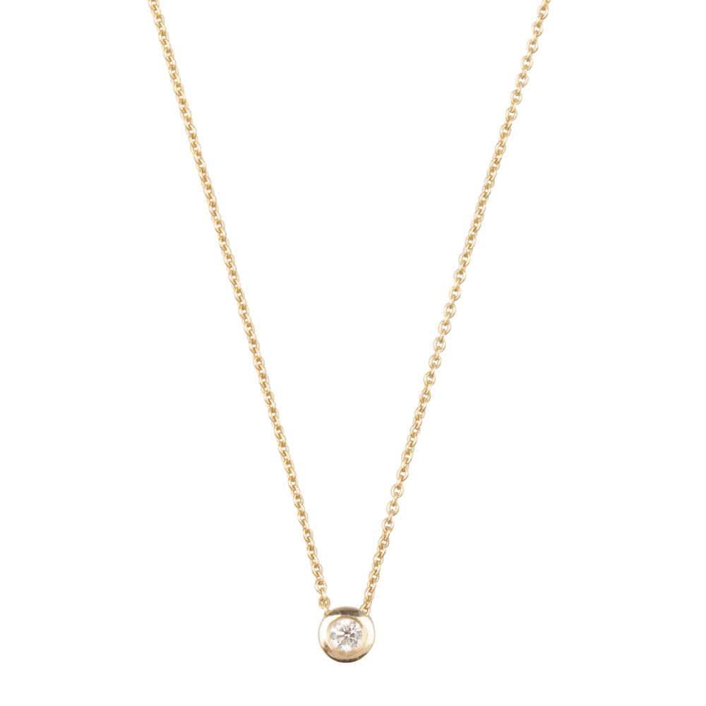gouden-hanger-diamant jf-capital-diamant-collier justfranky-960 memento-aan- 8e2fdb20c3561