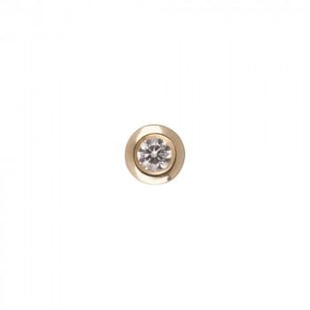 gouden-hanger-diamant_jf-capital-diamant_justfranky-959_memento-aan-jou-min