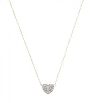 gouden-hart-diamant-wit-geelgoud-collier_jf-justdiamond-heart-diamant-wit-collier_justfranky-1018-1_memento-aan-jou
