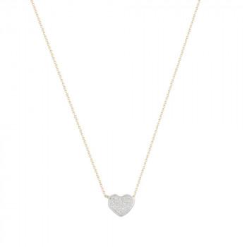 gouden-hart-diamant-wit-geelgoud-collier_jf-justdiamond-heart-diamant-wit-collier_justfranky-1018_memento-aan-jou