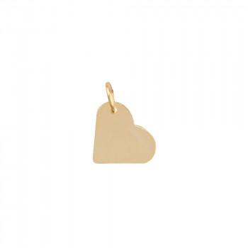 gouden-hart-klein_jf-identity-heart-small_justfranky-996_memento-aan-jou