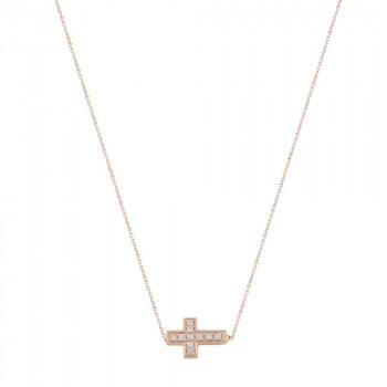 gouden-kruis-diamant-wit-rosegoud-collier_jf-justdiamond-cross-diamant-wit-collier_justfranky-1020_memento-aan-jou