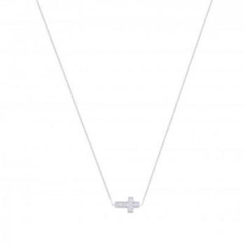 gouden-kruis-diamant-wit-witgoud-collier_jf-justdiamond-cross-diamant-wit-collier_justfranky-1020_memento-aan-jou