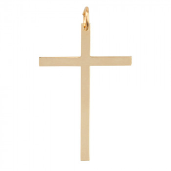 gouden-kruis-groot_jf-identity-cross-big_justfranky-996_memento-aan-jou