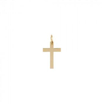gouden-kruis-klein_jf-identity-cross-small_justfranky-996_memento-aan-jou