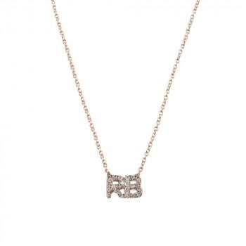 gouden-letter-2-diamant-champ-rosegoud-collier_jf-justdiamond-initial-diamant-champ-collier_justfranky-1022_memento-aan-jou