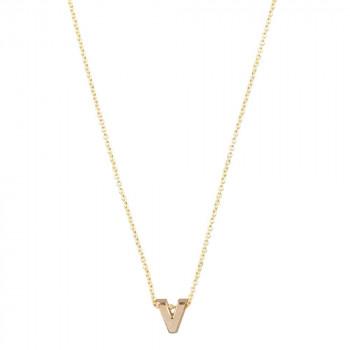 gouden-letter-capital-n_jf-capital-letter-collier-n_justfranky-955_memento-aan-jou-min