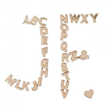 gouden-letter-capital_jf-capital-letter_justfranky-951_memento-aan-jou-min