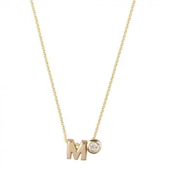 gouden-letter-diamant-collier_jf-capital-letter-diamant-collier_justfranky-961_memento-aan-jou-min