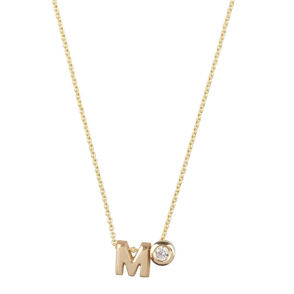 gouden-letter-diamant-collier jf-capital-letter-diamant-collier justfranky- 651f21bb6dc19