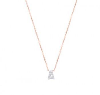 gouden-letter-diamant-wit-rosegoud-collier_jf-justdiamond-initial-diamant-wit-collier_justfranky-1021-3_memento-aan-jou