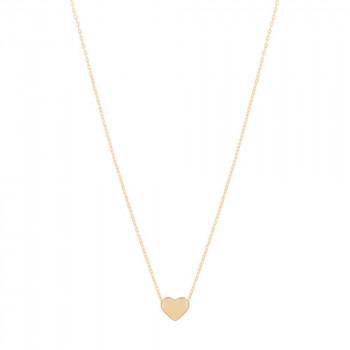 gouden-mini-hart-capital-goud_jf-capital-hart-collier_justfranky-955_memento-aan-jou-min