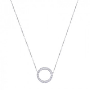 gouden-open-circle-diamant-wit-rosegoud-collier_jf-justdiamond-open-circle-diamant-wit-collier_justfranky-1017-1_memento-aan-jou