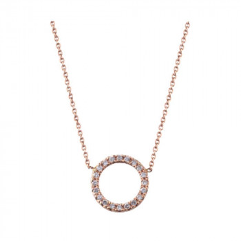 gouden-open-circle-diamant-wit-rosegoud-collier_jf-justdiamond-open-circle-diamant-wit-collier_justfranky-1017_memento-aan-jou