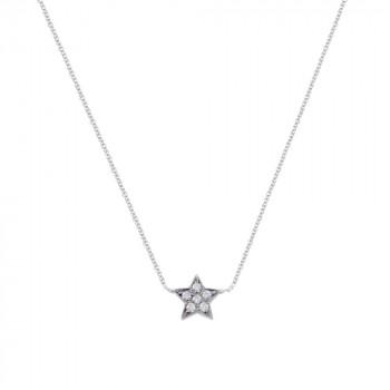 gouden-ster-diamant-grijs-witgoud-collier_jf-justdiamond-star-diamant-grijs-collier_justfranky-1019_memento-aan-jou