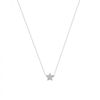 gouden-ster-diamant-wit-witgoud-collier_jf-justdiamond-star-diamant-wit-collier_justfranky-1019_memento-aan-jou