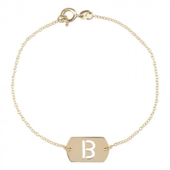 gouden-tag-initial-armband_jf-tag-armband-initial_justfranky-1004_memento-aan-jou