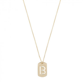 gouden-tag-initial_jf-tag-collier-initial_justfranky-1003_memento-aan-jou