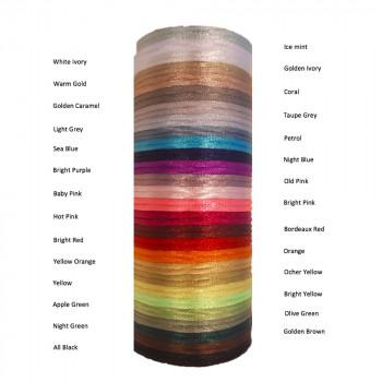 koord-kleuren-jf