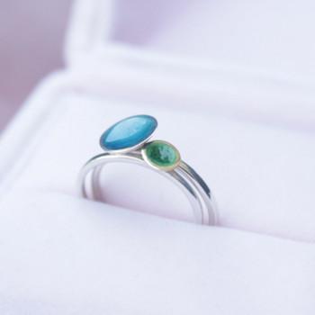 ring-birth-rond-groot-klein-emaille-moedermelk-zilver-goud_mimmie-ringen_mimmie-3262_geboortesieraden
