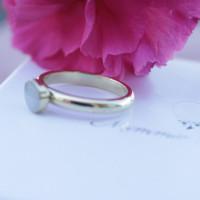 Ring, Liefde, Mimmie Sieraden