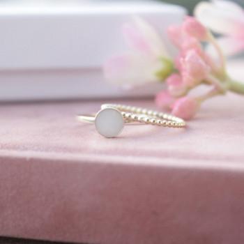ring-liefdesring-rond-open-ruimte-moedermelk-zilver-goud_mimmie-ringen_mimmie-3248-2_geboortesieraden