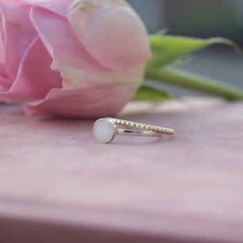 ring-liefdesring-rond-open-ruimte-moedermelk-zilver-goud_mimmie-ringen_mimmie-3248-3_geboortesieraden