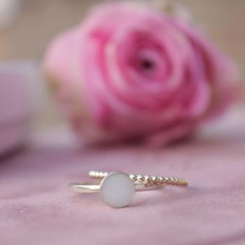 ring-liefdesring-rond-open-ruimte-moedermelk-zilver-goud_mimmie-ringen_mimmie-3248_geboortesieraden