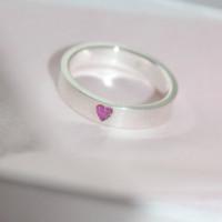 Ringen, Love-Lian, Mimmie Sieraden