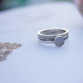 ring-sprankelring-rond-ruimte-zirkonia-moedermelk-zilver_mimmie-ringen_mimmie-3250-3_geboortesieraden