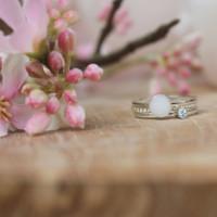 Ring, Twinkelring, Mimmie Sieraden