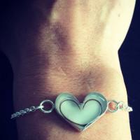 Armband, Sofie, Mimmie sieraden