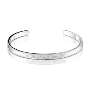 zilveren-slavenarmband-gravure_sy-420-s_seeyou-memorial-jewelry_466_geboortesieraden