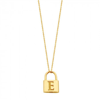 gouden-lock-slot-collier-ketting-60cm_justfranky-1055