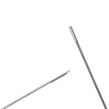 Collier-edelstaal-enkel_nano-1297_geboortesieraden