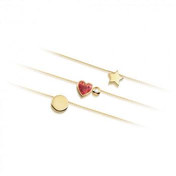 gouden-ketting-mini-ashanger-divers_sy-700_seeyou-memeorial-jewelry-compilatie-geboortesieraden