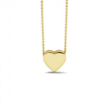 gouden-ketting-mini-hanger-hart_sy-701y-gold_seeyou-memorial-jewelry_382_geboortesieraden