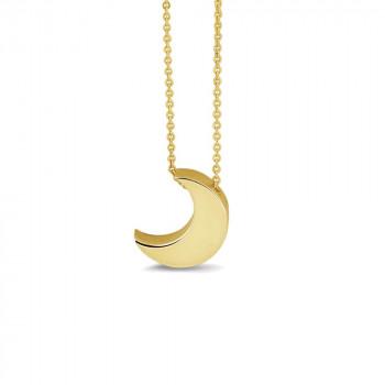 gouden-ketting-mini-hanger-maan_sy-703y-gold_seeyou-memorial-jewelry_386_geboortesieraden