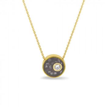jewelry_390_geboortesieraden