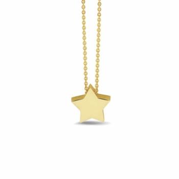 jewelry_384_geboortesieraden