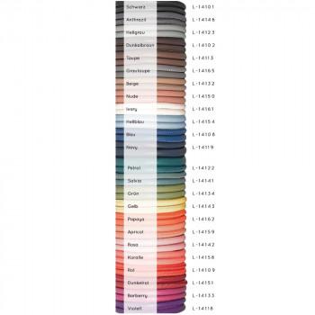 lederen-armbanden-alle-kleuren-met-naam-kleurcodes_nano-1309_geboortesieraden