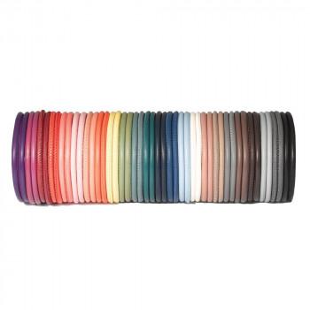 lederen-armbanden-alle-kleuren_nano-1309_geboortesieraden