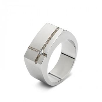 stalen-heren-ring-twee-smalle-ruimtes-zirkonia_sy-rs-011_seeyou-memorial-jewelry_403_geboortesieraden