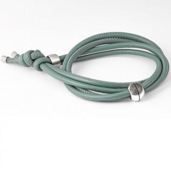 vingerafdruk-bedel-armband-flip-salvia-l14141_nano-1307-1309_nano_geboortesieraden