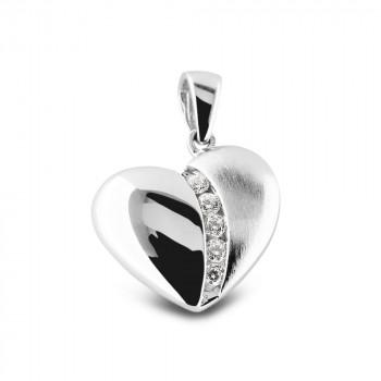 zilver-hanger-hart-zirkonia_sy-rl-003_seeyou-memorial-jewelry_308_geboortesieraden