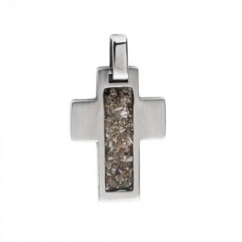 zilver-hanger-kruis-dicht_sy-rl-010_seeyou-memorial-jewelry_311_geboortesieraden