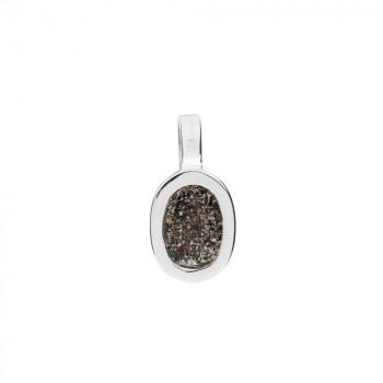 zilver-hanger-ovaal-dicht_sy-rl-006_seeyou-memorial-jewelry_297_geboortesieraden