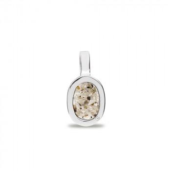 zilver-hanger-ovaal-open-zirkonia_sy-rl-006-t_seeyou-memorial-jewelry_300_geboortesieraden