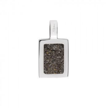 zilver-hanger-rechthoek-dicht_sy-rl-008_seeyou-memorial-jewelry_299_geboortesieraden